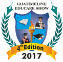 4th Edition of Goa Eduction Exhibition in Panjim