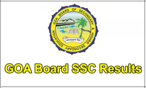 goa-ssc-results-2017