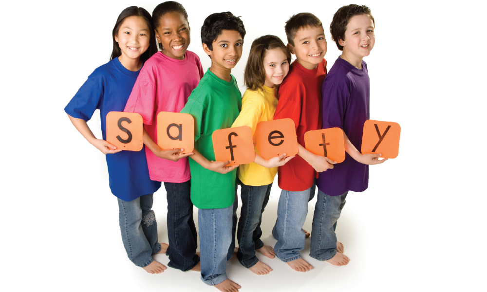 children-safety