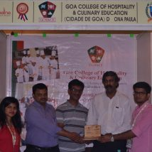 Goa-College-of-Hospitality-&-Culinary-Education-Dona-Paula-Goa