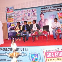Goa-Educare-Show-Chief-Guest-Speech