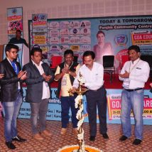 Goa-Educare-Show-Inaugauration