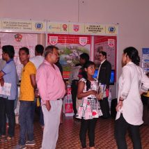 Goa-Educare-Show-visitor-visiting-stalls