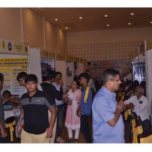 Goa-Educare-Show-visitors