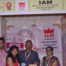 IAM-Institute-of-Hotel-Management--Panjim-Goa