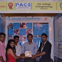 P.A.-College-of-Engineering-Mangalore
